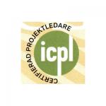 Logotyp ICPL