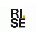 Logotyp RI.SE